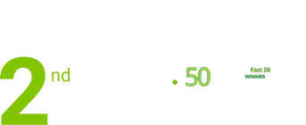 Deloitte 50. LogiNext 2nd in Row