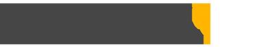 Lion Parcel Umumkan Kemitraan dengan Perusahaan Optimasi Logistik LogiNext