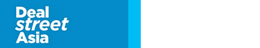 Paytm-backed LogiNext partners IBM to streamline e-commerce supply chain