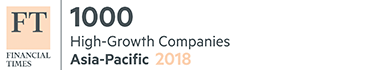 LogiNext ranked 21st in FT 1000 High Growth Companies